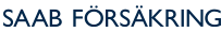 Bottom Page Logo